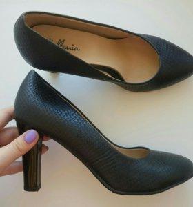🔹 Туфли 🔹