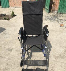 Инвалидное кресло(трансформер)