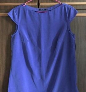 Блузка INCITY новая