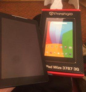 Prestigio 3787 3G