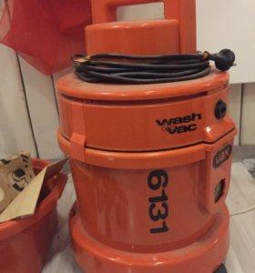 Пылесос моющий VAX 6131