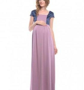 Платье для беременных Newform