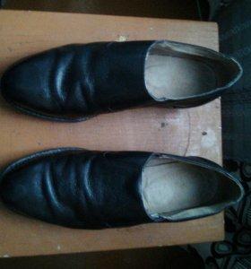 Продам,новые,мужские,туфли