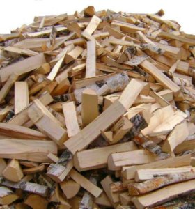 Доски пиленные на дрова, бесплатно