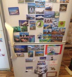 Xолодильник Бирюса 13O KSS