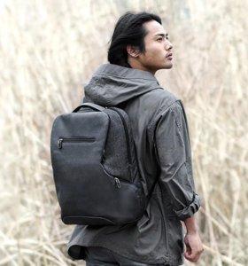 Рюкзак Xiaomi Business Backpack 26L