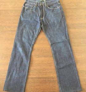Lacoste джинсы
