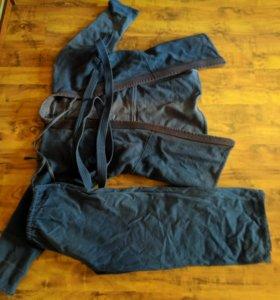 Форма для самбо/ кимоно