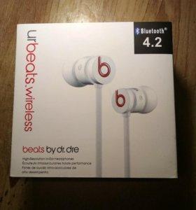 продам или обменяю наушники Beats by Dr.Dre