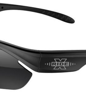 Стереогарнитура Xride Smart Sunglasses