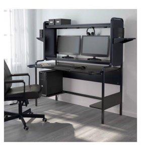 Стол компьютерный ИКЕА