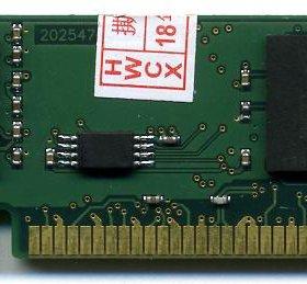 DDR3 8GB 1333 (PC3-10600-CL9)