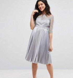 Платье для беременых
