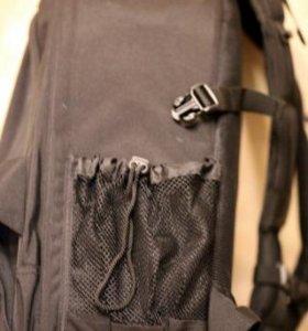 Новый фото рюкзак Jenova