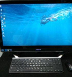 Samsung DP 700A3D