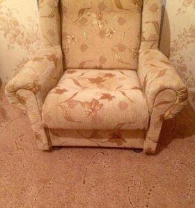 Продам диван срочно!!!!