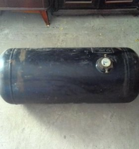 Балон газовый 80 л