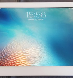 Apple ipad 2 32Гб