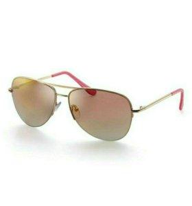 Новые солнце защитные очки женские Срочно!
