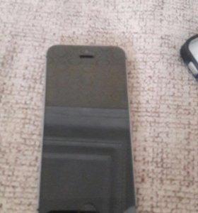 Айфон 5s