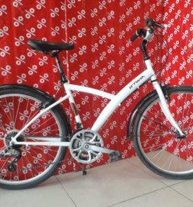 Велосипед B'twin Original 300