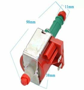 Водяной насос Model: HF 22W