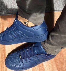 Обувь мужская ☺️рр.39-40