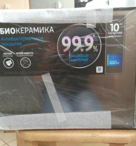 Новая микроволновая печь samsung me83xr