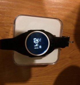 Детские часы gw300s
