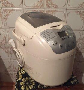 Хлебопечь Kenwood bm210