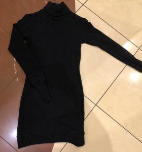 Продам платье Zara