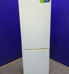 Холодильник LG GR-389 SQF