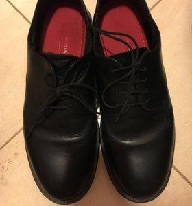 Ботинки мужские Red Tape
