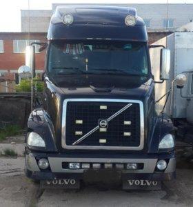 Продаётся Volvo VNL 2009г.