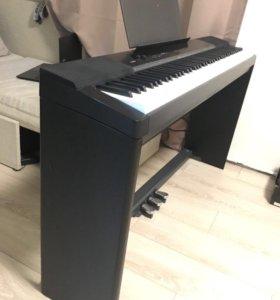 Пианино Privia PX-150