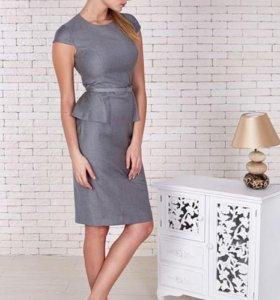 Новое элегантное платье Elena Shipilova