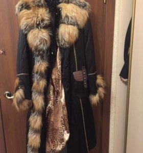 7 пальто