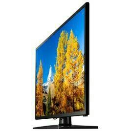 "SAMSUNG 32"" Full HD LED F5020 Series 5"