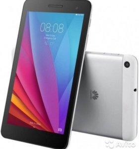 "Huawei MediaPad T1 7"" 8Gb 3G (T1-701U)"