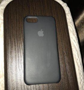 iPhone 7 чехол