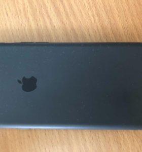 Продам чехол iPhone 6/6s