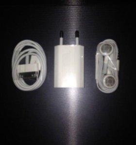 Apple 4s