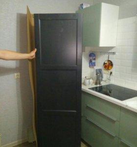 Двери для шкафа Икеа