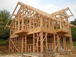 Строим каркасные дома, бани, заборы. 👷🏼👍🏼
