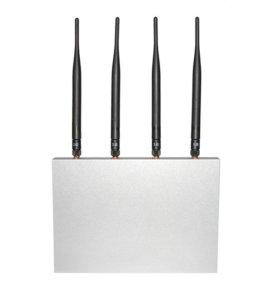 Роутер wifi zbt we1826