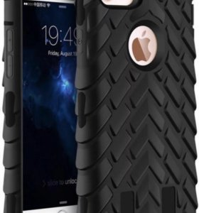 Чехол для iPhone 7Plus