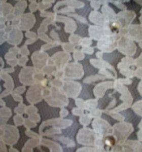 Ремонт одежды и пошив на заказ