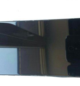Samsung g5 praime