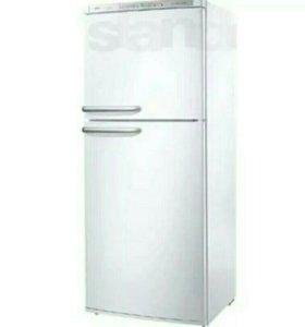 Холодильник Bosch ksu 40 intelligent froostfree 40