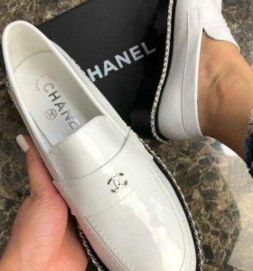 Chanel женские.